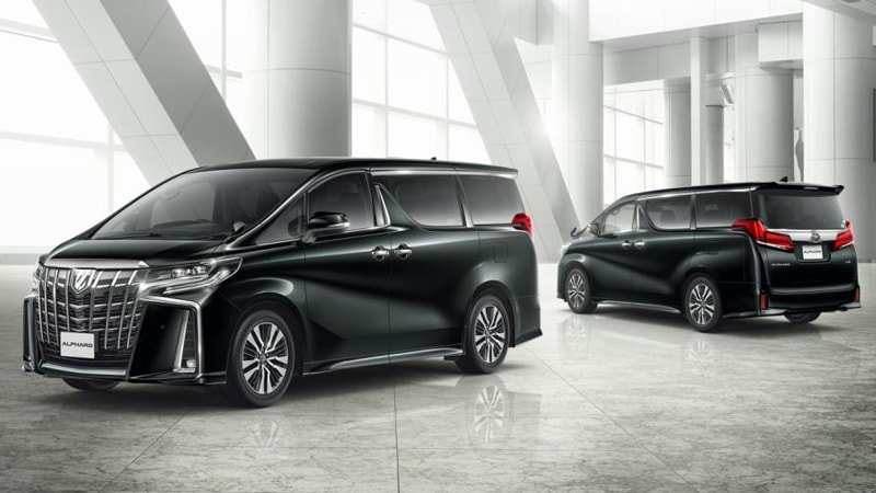 6-seater-maxi-cab-booking-alphard-vellfire-singapore