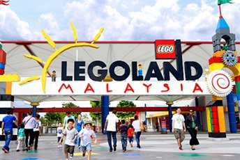 singapore-to-legoland-maxicab-services